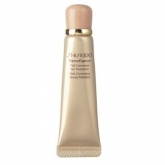 Shiseido Benefiance Full Correction Lip Treatment 15ml