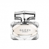 Gucci Bamboo Eau De Toilette Spray 75ml