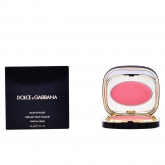 Dolce And Gabbana Blush Of Roses 20 Rosa Calizia