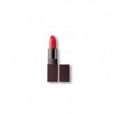Laura Mercier Velour Lovers Lip Color Fantasy