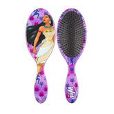 Wetbrush Disney Princess Pocohontas Detangler Brush