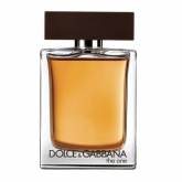 Dolce and Gabbana The One Men Eau De Toilette Spray 50ml