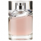 Hugo Boss Boss Femme Eau De Perfume Spray 30ml
