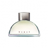 Hugo Boss Boss Boss Woman Eau De Perfume Spray 50ml