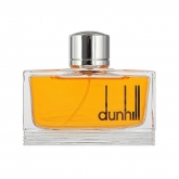 Dunhill London Pursuit Eau De Toilette Spray 50ml