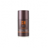 Hugo Boss Boss Orange Man Deodorant Stick 70g