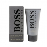 Hugo Boss Boss After Shave 75ml