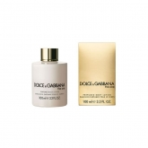 Dolce And Gabbana The One Perfumed Body Lotion 100ml