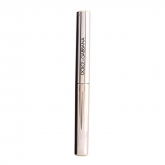 Dolce & Gabbana The Concealer 2 Pen Shade