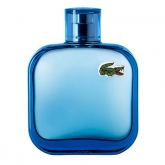Eau De Lacoste L.12.12 Bleu Eau De Toilette Spray 30ml