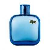 Eau De Lacoste L.12.12 Bleu Eau De Toilette Spray 100ml