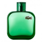 Lacoste L 12,12 Vert Eau De Toilette Spray 100ml