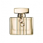 Gucci Premiereeau De Perfume Spray 30ml