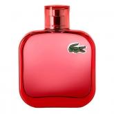 Eau De Lacoste L.12.12 Rouge Eau De Toilette Spray 50ml