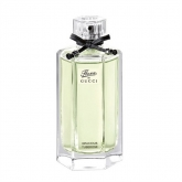 Gucci Flora Gracious Tuberose Eau De Toilette Spray 100ml