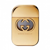 Gucci Guilty Eau De Perfume Intense Spray 75ml