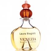Laura Biagiotti Venezia Eau De Toilette Spray 25ml