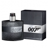 James Bond 007 Eau De Toilette Spray 75ml