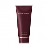 Dolce and Gabbana For Women Body Lotion 200ml