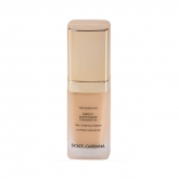 Dolce And Gabbana The Foundation Perfect Matte Liquid Foundation Warm Rose 130 Spf20 30ml