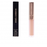 Dolce And Gabbana Perfect Finish Perfect Matte Concealer 01 Ivory