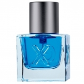 Mexx Man Eau De Toilette Spray 50ml