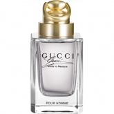 Gucci Made to Measure Eau De Toilette Spray 30ml