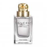 Gucci Made to Measure Eau De Toilette Spray 50ml