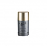 Gucci Made To Measure Deodorant Stick 75g