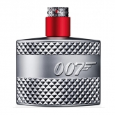 James Bond 007 Quantum Eau De Toilette Spray 75ml