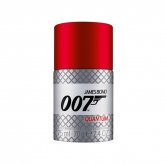 James Bond 007 Quantum Deodorant Stick 75ml