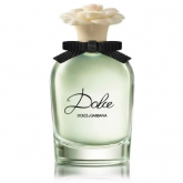 Dolce and Gabbana Dolce Eau De Perfume Spray 30ml