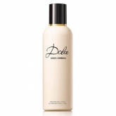 Dolce and Gabbana Dolce Perfumed Body Lotion 200ml