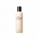 Dolce and Gabbana Dolce Perfumed Shower Gel 200ml
