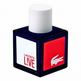 Lacoste Live Eau De Toilette Spray 40ml