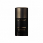 Dolce and Gabbana Intenso Deodorant Stick 75ml