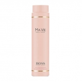 Hugo Boss Boss Ma Vie Perfumed Body Lotion 200ml