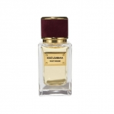 Dolce And Gabbana Velvet Sublime Eau De Parfum Spray 150ml