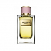 Dolce And Gabbana Velvet Love Eau De Parfum Spray 150ml