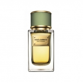 Dolce And Gabbana Velvet Bergamot Eau De Perfume Spray 150ml