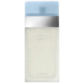 Dolce and Gabbana Light Blue Eau De Toilette Spray 25ml
