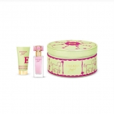 Escada Joyful Eau De Perfume Spray 50ml Set 2 Pieces 2014