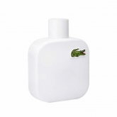 Lacoste L 12 12 Blanc Eau de Toilette Spray 50ml