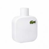 Lacoste L 12 12 Blanc Eau de Toilette Vaporisateur 50ml