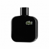 Lacoste L 12 12 Noir Eau de Toilette Spray 50ml