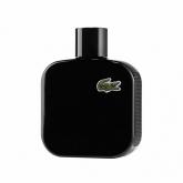 Lacoste L 12 12 Noir Eau de Toilette Spray 50ml