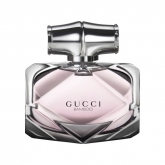 Gucci Bamboo Eau De Perfume Spray 30ml