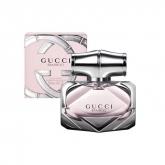Gucci Bamboo Eau De Perfume Spray 50ml