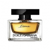Dolce And Gabbana The One Essence Eau De Perfume Spray 40ml