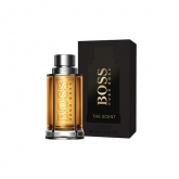 Boss The Scent After Shave Lotion 100ml